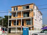 936 Haven Ave - Photo 1