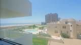 101 Plaza - Photo 18