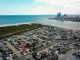 5100 Harbor Beach - Photo 3