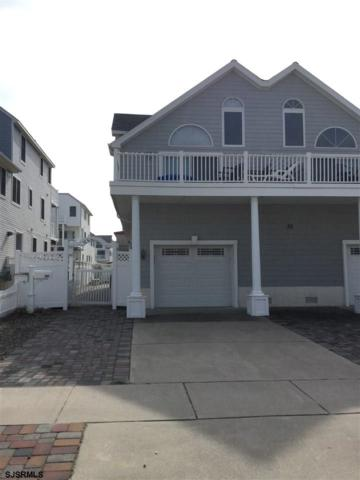30 E 75th, Sea Isle City, NJ 08243 (MLS #483199) :: The Cheryl Huber Team