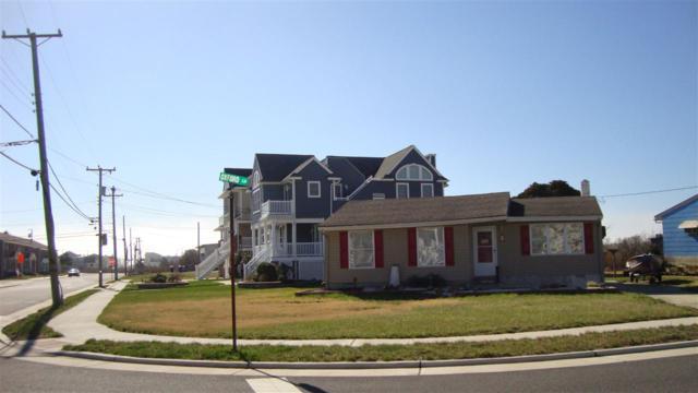 6 Bartram, Ocean City, NJ 08226 (MLS #485123) :: The Cheryl Huber Team