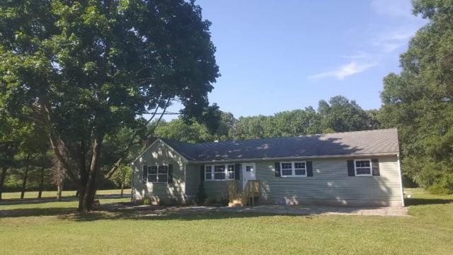 144 E Creek Mill, Dennis Township, NJ 02270 (MLS #491077) :: The Cheryl Huber Team