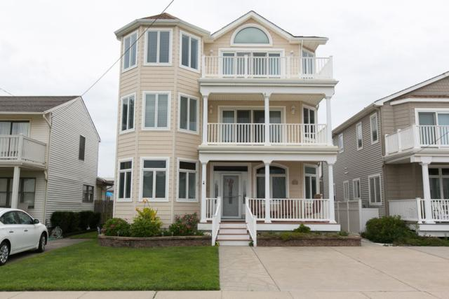 329 S 9th, Brigantine, NJ 08203 (MLS #492391) :: The Cheryl Huber Team