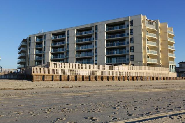 2700 Atlantic #510, Longport, NJ 08403 (MLS #492944) :: The Ferzoco Group