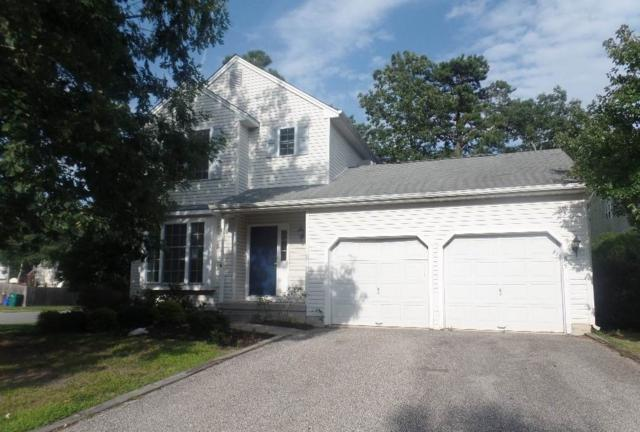 85 Devon, Mays Landing, NJ 08330 (MLS #494138) :: Carrington Real Estate Services