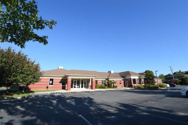 1801 New, Linwood, NJ 08221 (MLS #495243) :: The Cheryl Huber Team