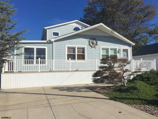 1 Spalding, Brigantine, NJ 08203 (MLS #495534) :: The Cheryl Huber Team