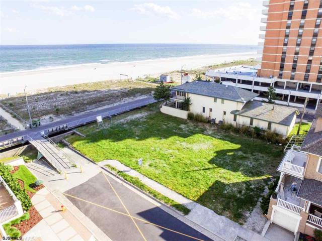 5115 Boardwalk, Ventnor, NJ 08406 (MLS #495552) :: The Cheryl Huber Team