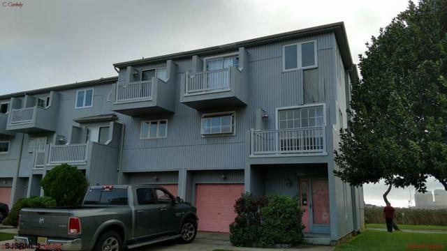 463 Seahorse, Brigantine, NJ 08203 (MLS #495581) :: The Cheryl Huber Team