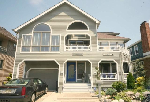 103 S Newport, Ventnor, NJ 08406 (MLS #495615) :: The Cheryl Huber Team