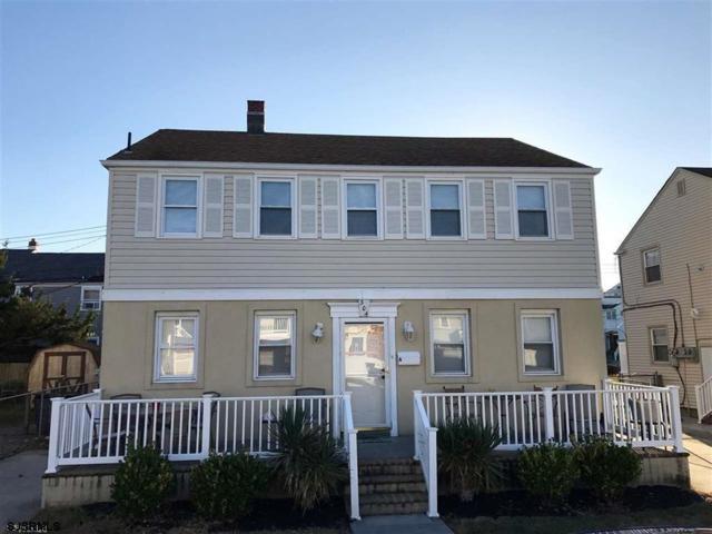 304 N Wilson B, Margate, NJ 08402 (MLS #495650) :: The Cheryl Huber Team