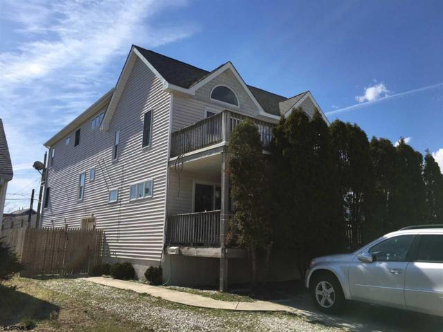 244 36th St S, Brigantine, NJ 08203 (MLS #495671) :: The Cheryl Huber Team