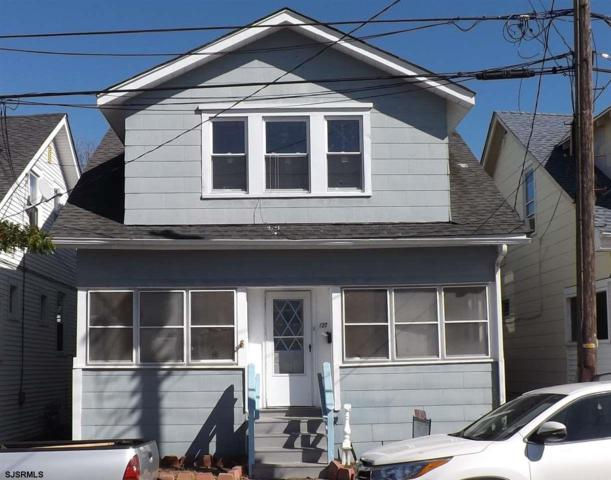 127 N Princeton, Ventnor, NJ 08406 (MLS #495753) :: The Cheryl Huber Team