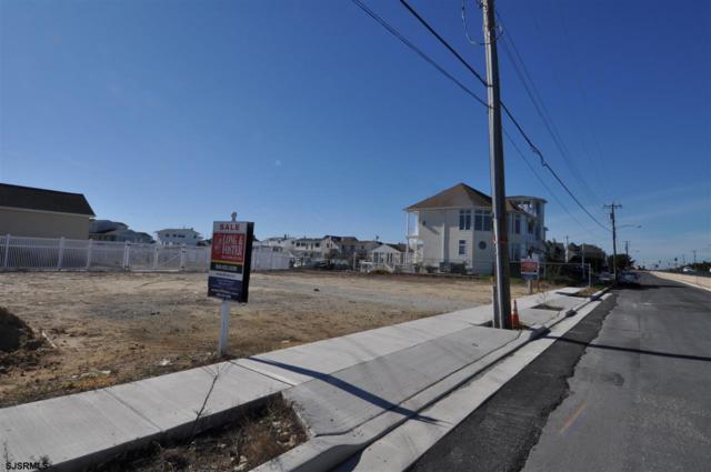411 Longport, Egg Harbor Township, NJ 08403 (MLS #495900) :: The Cheryl Huber Team