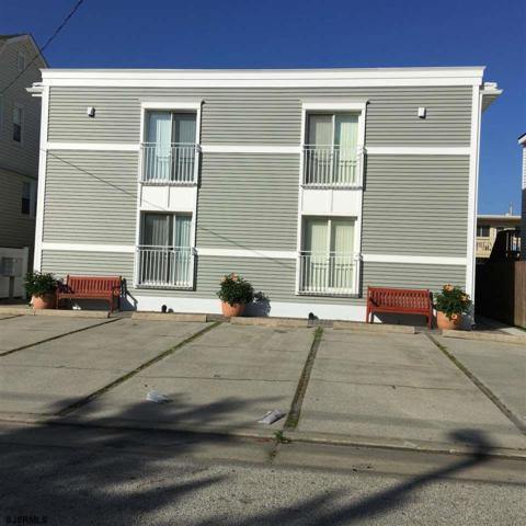 21 S Madison Ave #2, Margate, NJ 08402 (MLS #496796) :: The Ferzoco Group