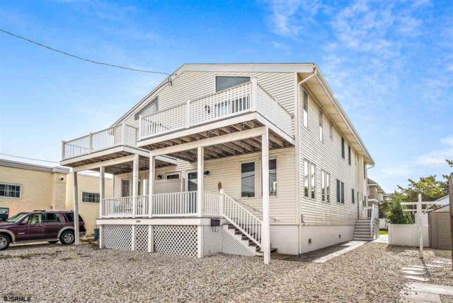 8306 Third Ave South Unit South Unit, Stone Harbor, NJ 08247 (MLS #496841) :: The Cheryl Huber Team