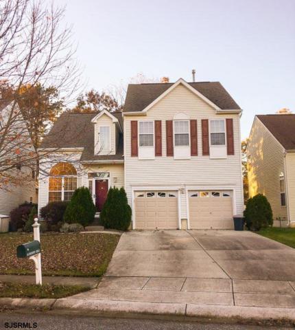 28 Springton Cir, Mays Landing, NJ 08330 (MLS #496992) :: Carrington Real Estate Services