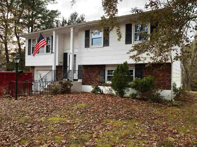 6325 Crocus, Mays Landing, NJ 08330 (MLS #497171) :: Carrington Real Estate Services