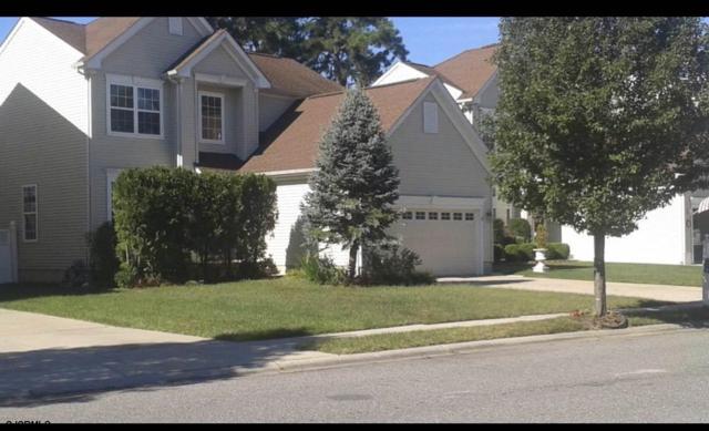 134 Camelot Cir, Mays Landing, NJ 08330 (MLS #497274) :: Carrington Real Estate Services