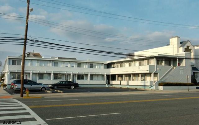 9105 Atlantic #32 #32, Margate, NJ 08402 (MLS #497337) :: The Ferzoco Group