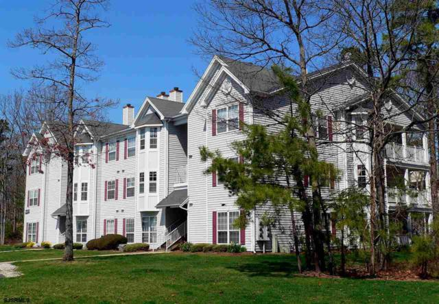 62 Iroquois Dr #62, Galloway Township, NJ 08205 (MLS #497399) :: The Ferzoco Group