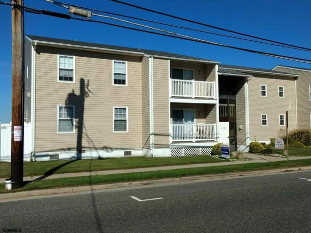 4900 Landis #102, Sea Isle City, NJ 08243 (MLS #497406) :: The Cheryl Huber Team
