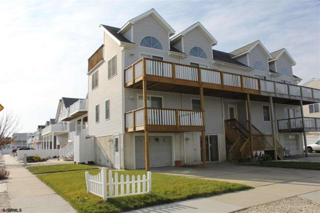 6302 E Emmeus East, Sea Isle City, NJ 08243 (MLS #497928) :: The Cheryl Huber Team