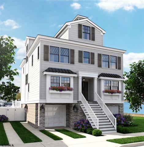 364 N Rumson, Margate, NJ 08402 (MLS #498204) :: The Cheryl Huber Team