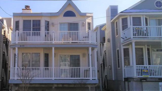 4135 Asbury #2, Ocean City, NJ 08226 (MLS #498222) :: The Cheryl Huber Team