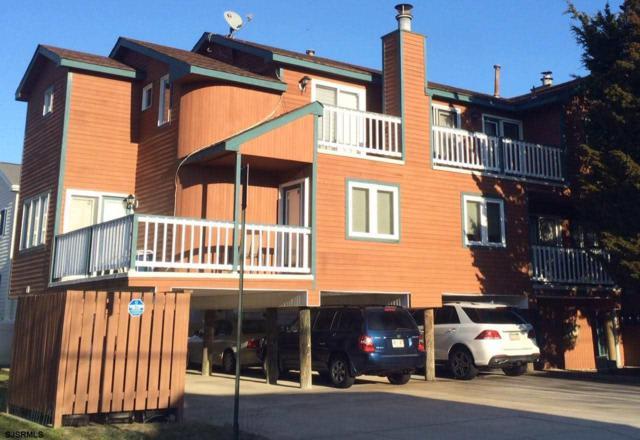9417 Winchester C, Margate, NJ 08402 (MLS #498293) :: The Cheryl Huber Team