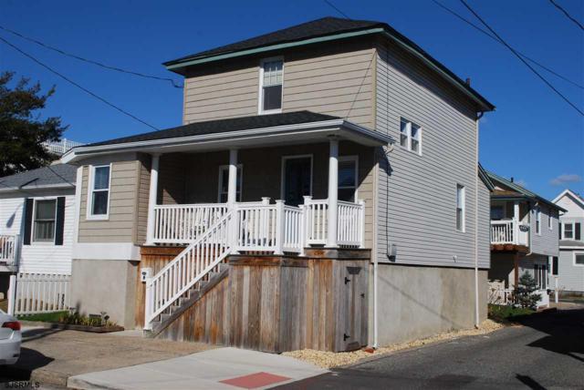 9 W 14th St, Ocean City, NJ 08226 (MLS #498326) :: The Cheryl Huber Team
