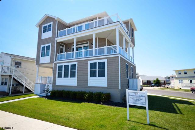 909 E Brigantine, Brigantine, NJ 08203 (MLS #498346) :: The Cheryl Huber Team