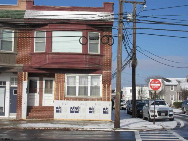 7901 Atlantic #1, Margate, NJ 08402 (MLS #498350) :: The Cheryl Huber Team