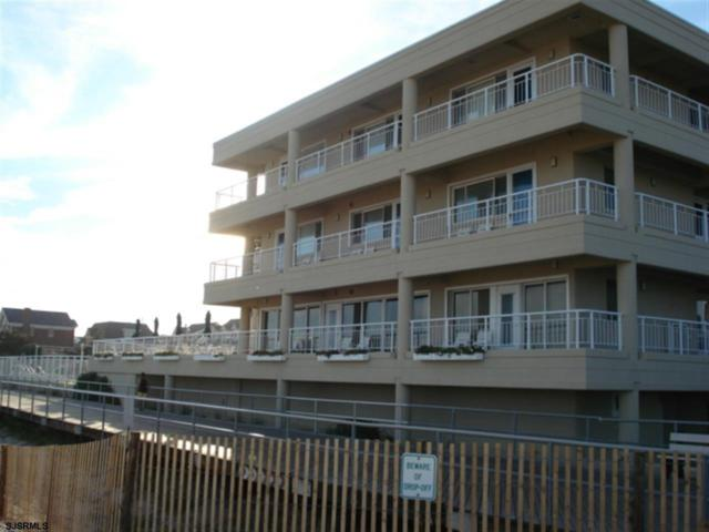 6100 Boardwalk #308, Ventnor, NJ 08406 (MLS #498391) :: The Ferzoco Group
