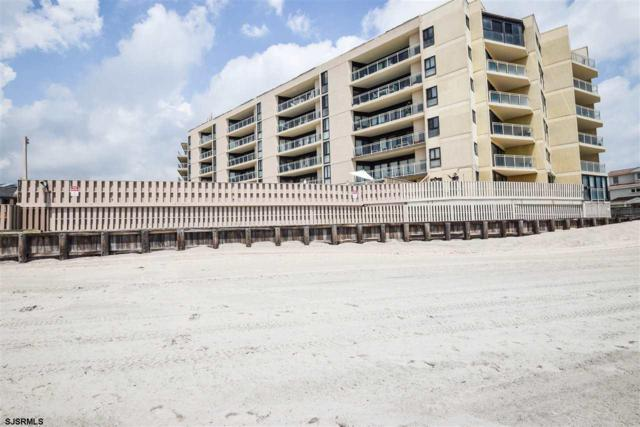 2700 Atlantic #207, Longport, NJ 08403 (MLS #498943) :: The Ferzoco Group
