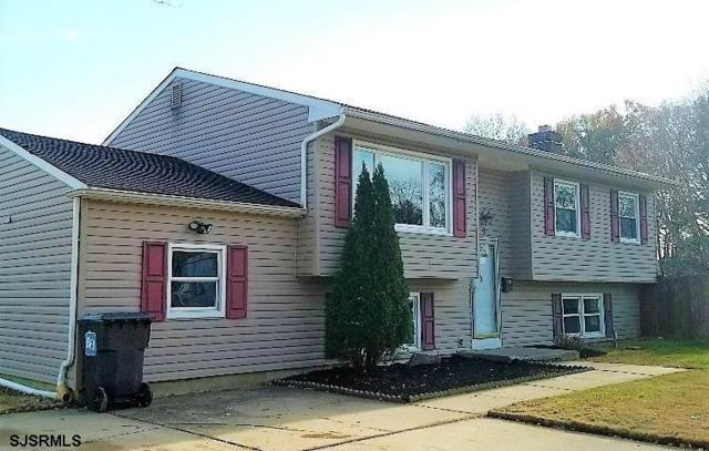 9 Fenwick, Pennsville Township, NJ 08070 (MLS #499226) :: The Ferzoco Group