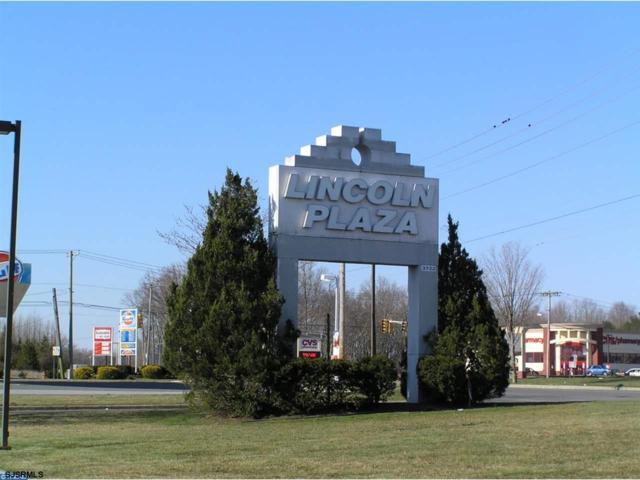 3722 E Landis, East Vineland, NJ 08361 (MLS #499629) :: The Ferzoco Group