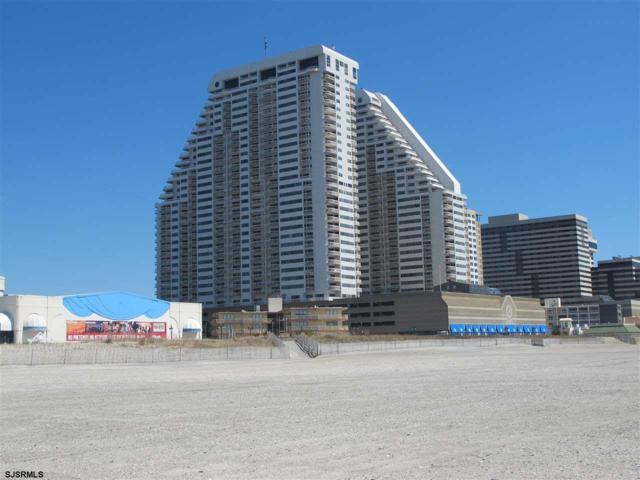 3101 Boardwalk   1701-1 #1701, Atlantic City, NJ 08401 (MLS #500165) :: The Ferzoco Group