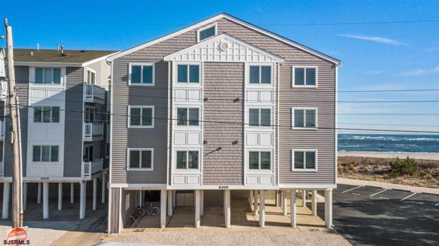 9209 Pleasure #303, Sea Isle City, NJ 08243 (MLS #500356) :: The Cheryl Huber Team