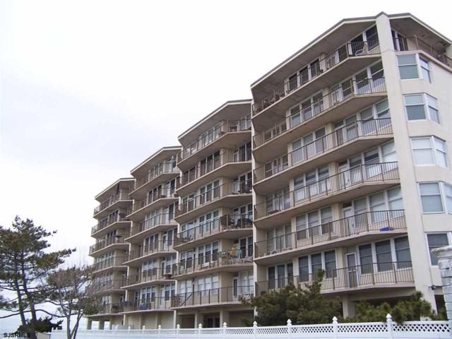 500 Bay 210 S, Ocean City, NJ 08226 (MLS #500441) :: The Cheryl Huber Team