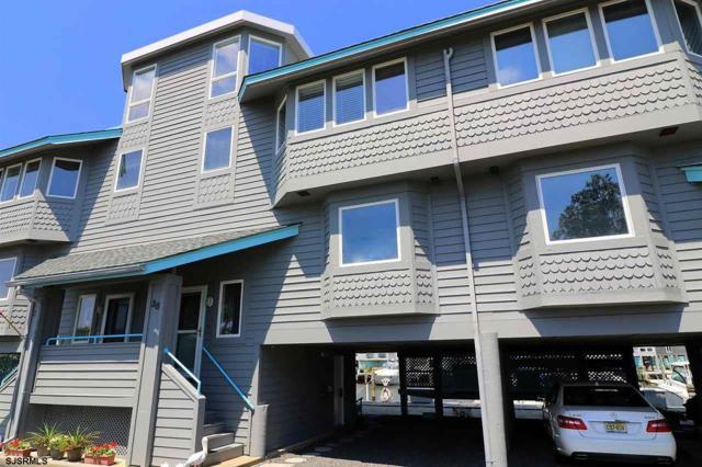 38 Grand Bay Harbor Dr, Waretown, NJ 08758 (MLS #500521) :: The Ferzoco Group