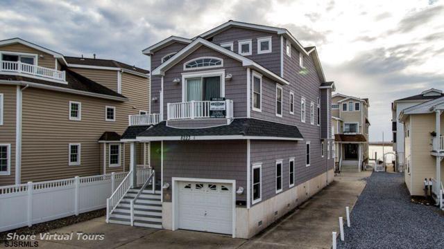8223 Sounds Ave, Sea Isle City, NJ 08243 (MLS #500852) :: The Cheryl Huber Team