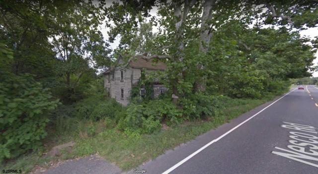 3544 Nesco, Hammonton, NJ 08037 (MLS #501104) :: The Cheryl Huber Team