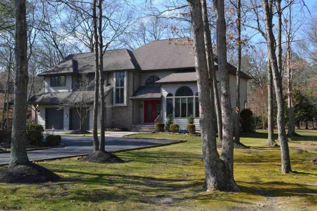 20 Whitewater, Egg Harbor Township, NJ 08234 (MLS #501521) :: The Cheryl Huber Team