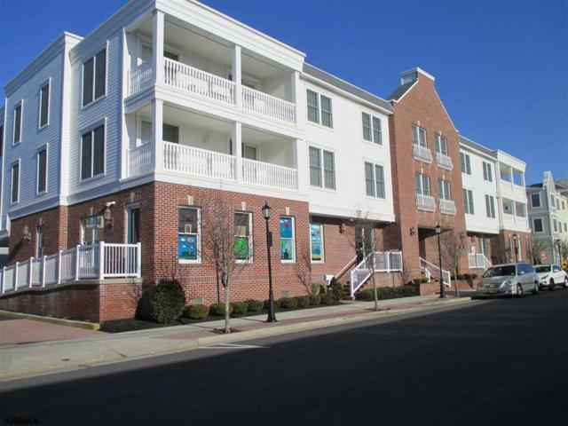 23 S Washington Avenue 2A, Margate, NJ 08402 (MLS #501559) :: The Cheryl Huber Team