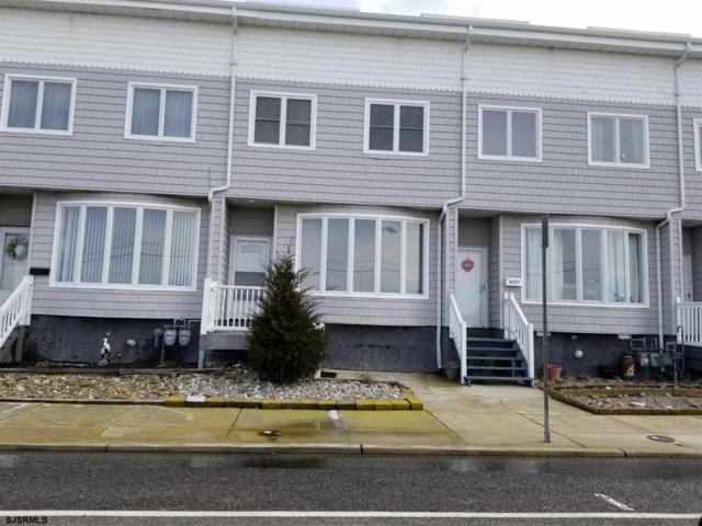 4025 West #4025, Ocean City, NJ 08226 (MLS #501975) :: The Ferzoco Group