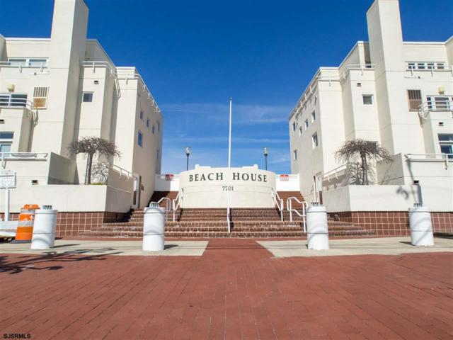 7701 Atlantic Ave #18E, Margate, NJ 08402 (MLS #502212) :: The Ferzoco Group