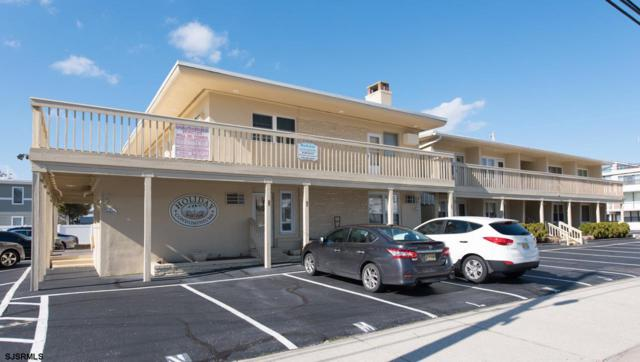 9507 Pacific #20, Margate, NJ 08402 (MLS #502443) :: The Ferzoco Group