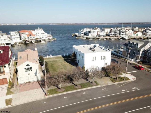 178 W Atlantic, Ocean City, NJ 08226 (MLS #502538) :: The Cheryl Huber Team
