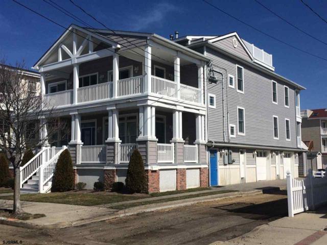 409 47th C-2, Ocean City, NJ 08226 (MLS #502718) :: The Ferzoco Group